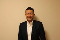 祝 淳一郎 (いわい じゅんいちろう) - 代表取締役 産業カウンセラー/キャリアコンサルタント